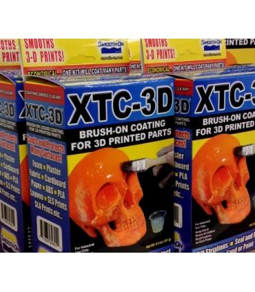 XTC-3D (181gr.)