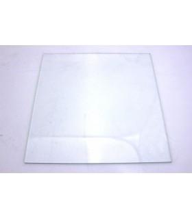Hot Bed Glass v2 (BCN3D+)