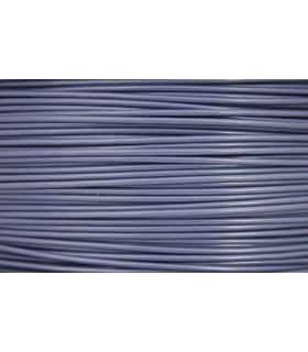 ABS 1.75 mm 1kg GREY