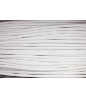 HIPS 1,75 mm 1kg White
