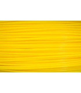 ABS 1.75 mm 1kg YELLOW