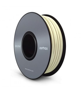 Z-ULTRAT 1.75 mm 800gr Ivory