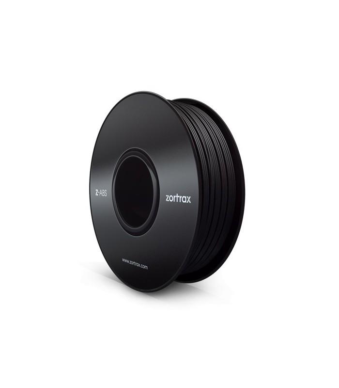 Z-ULTRAT 1.75 mm 800gr Pure Black