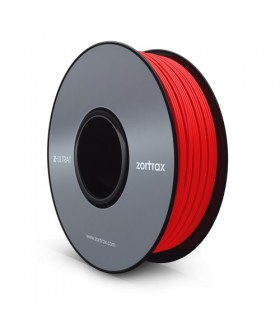 Z-ULTRAT 1.75 mm 800gr Red