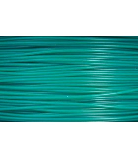 ABS 1.75 mm 1kg GREEN