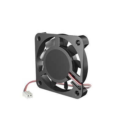 Zortrax M200 Fan Cooler