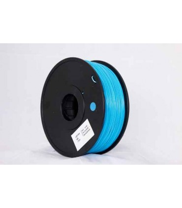 ABS 1.75 mm 1kg SKYBLUE