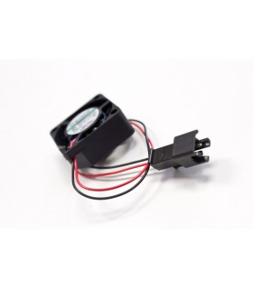 25mm Extruder Ventilador Plus