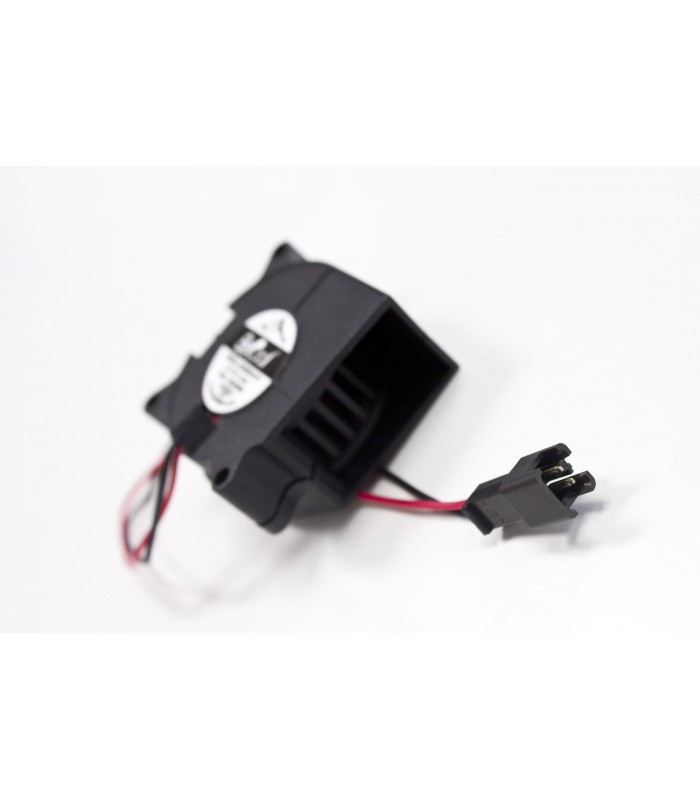 40mm Layer Blower Ventilador