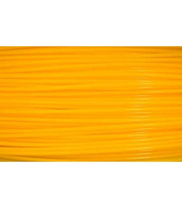 ABS 1.75 mm 1kg ORANGE