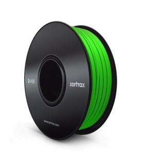Z-ABS 1.75 mm 800gr Green
