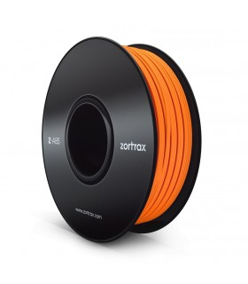 Z-ABS 1.75 mm 800gr Orange