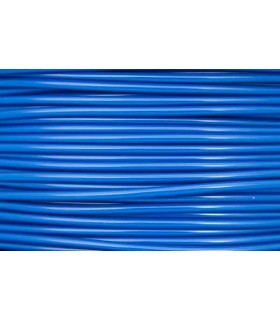 ABS 3 mm 1kg BLUE