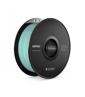 Z-ULTRAT 1.75 mm 800gr Pastel Turquoise