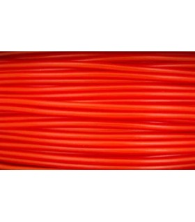 ABS 3 mm 1kg RED