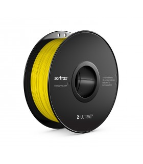 Z-ULTRAT 1.75 mm 800gr Neon Yellow