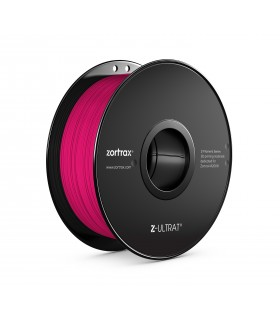Z-ULTRAT 1.75 mm 800gr Magenta