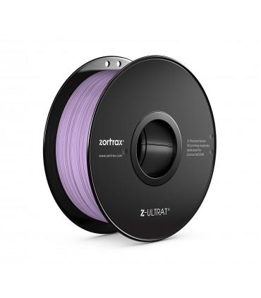 Z-ULTRAT 1.75 mm 800gr Pastel Purple