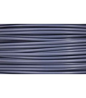 ABS 3 mm 1kg GREY