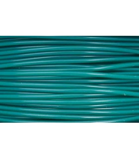 ABS 3 mm 1kg GREEN