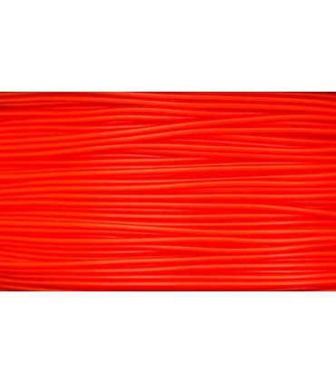 ABS 1.75 mm 1kg RED