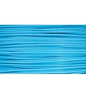 ABS 3 mm 1kg SKYBLUE
