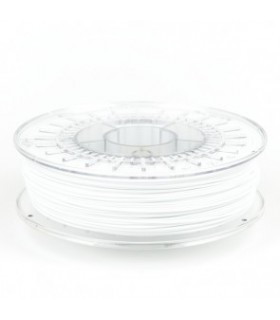 COLORFABB XT 1.75 mm 750 grs White
