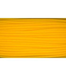ABS 3 mm 1kg ORANGE