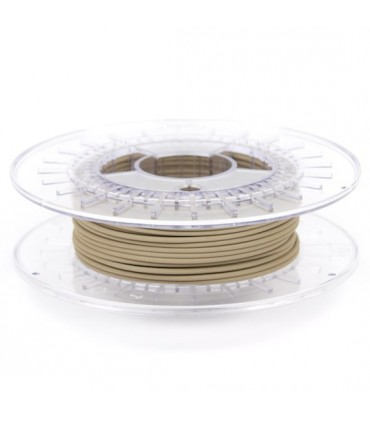 COLORFABB 3 mm 750 grs BRONZEFILL