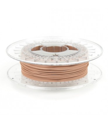 COLORFABB 3 mm 750 grs COPPERFILL