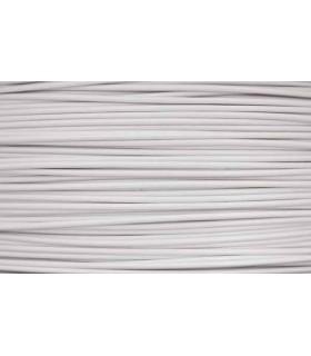 PLA 1.75 mm 1kg WHITE