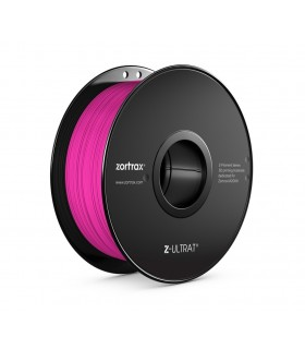 Z-ULTRAT 1.75 mm 800gr Neon Pink