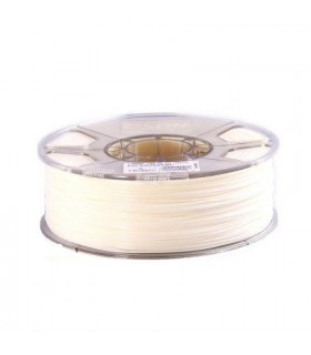PLA 1.75 mm 1kg NATURAL