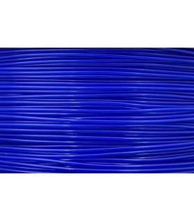 PLA 1.75 mm 1kg BLUE