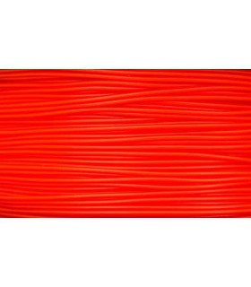 PLA 1.75 mm 1kg RED