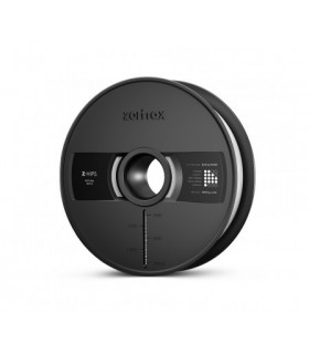 Z-HIPS 1.75 mm 2 Kg Black