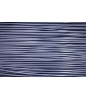 PLA 1.75 mm 1kg GREY