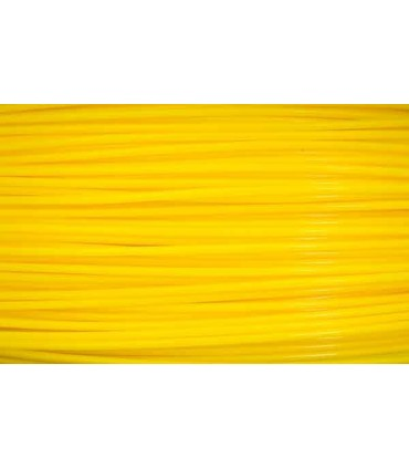 PLA 1.75 mm 1kg YELLOW