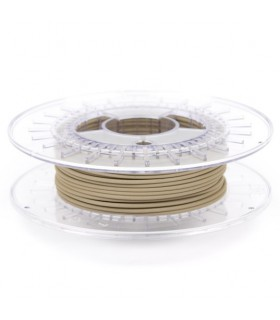 COLORFABB 1.75 mm 750 grs BRONZEFILL