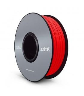 Z-HIPS 1.75 mm 800gr Red