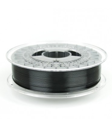 COLORFABB XT 3 mm 750 grs BLACK