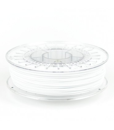 COLORFABB XT 3 mm 750 grs WHITE