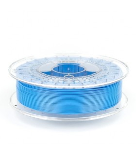 COLORFABB XT 3 mm 750 grs LIGHT BLUE