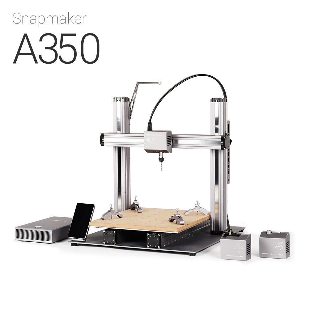 Snapmaker A 350